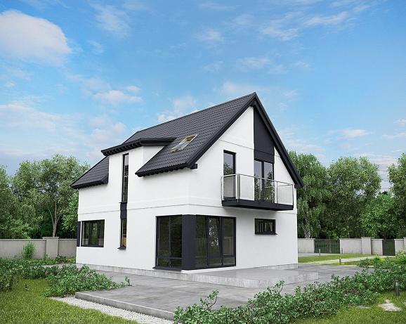 Закрытая веранда, пристроенная к дому: проекты, дизайн, фото